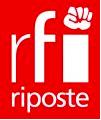 RFI riposte