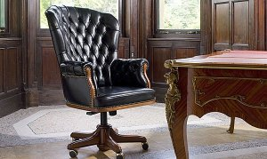 fauteuil-chesterfield-135658